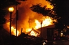 2 firefighters die saving 2 other lives in Kansas City blaze-Image1