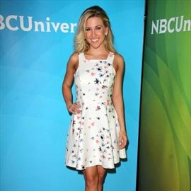 Savannah Chrisley 'truly hurt' by comments following car crash-Image1
