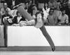 Legendary skater Toller Cranston dead at 65-Image1
