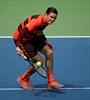 Raonic, Bouchard advance to 3rd round at US Open-Image1
