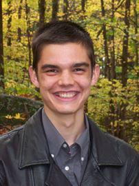 Alec Gibbson, Huntsville