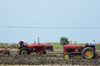 York Region 184th Plowing Match