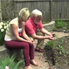 Your Life VIDEO: Planting cool season vegetables in your garden