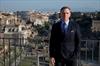Actor Daniel Craig: I'm over James Bond-Image1