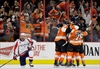 Strong run, Bruins' woes have Flyers in race-Image1