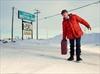 Canadian producer celebrates 'Fargo' Emmy win-Image1