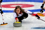 Canada secures top spot at women's world curling-Image1
