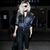 Fergie: 'Kim, Kanye, Taylor feud could be a publicity stunt'-Image1