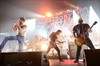 THROWBACK: Alexisonfire final show at Copps