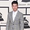 Nick Jonas on loving Delta Goodrem-Image1