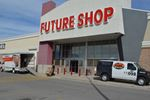 Future Shops close permanently