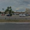 Wilson Station west parking lot