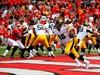 Iowa seeks answers at WR after losing star Matt VandeBerg-Image1