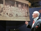 British Home Children war veterans honoured-Image1