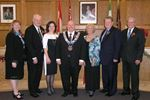Wasaga Beach council