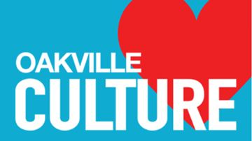 Local Culture Days celebration earns Town of Oakville top marks