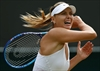 Maria Sharapova pulls out of US Open for 2nd time in 3 years-Image1