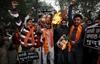 Pakistan: 77 militants killed after school massacre-Image1