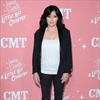 Shannen Doherty opens up about cancer battle-Image1