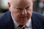 Duffy's presence at charity events pricey -Image1