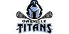 Oakville Titans open OLA Sr. B playoffs Saturday in Owen Sound, host Game 2 Sunday