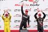 Will Power wins third Honda Indy Toronto-Image1