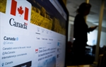 How @Canada got oot and aboot on Twitter-Image1