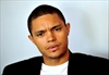 South African comic Noah will replace Jon Stewart-Image1