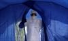 WHO: Ebola transmission 'intense' in Sierra Leone-Image1