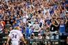 Mets' Syndergaard ejected after throwing behind Utley-Image7