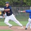 Barrie Baycats beat Guelph Royals