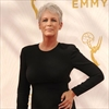 Jamie Lee Curtis: Hollywood is 'very cruel'-Image1