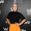 Kelly Osbourne will never return to Fashion Police-Image1