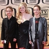 Sawyer Sweeten showed 'no signs' of depression-Image1