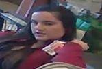 Police want help identifying Innisfil fraud suspect