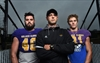 sp-laurier football-30