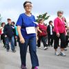 Stoney Creek Terry Fox Run
