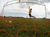 NSSAA soccer semis