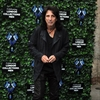Alice Cooper 'feels sorry' for Ozzy and Sharon Osbourne-Image1