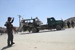 Taliban bomber hits court minibus in Kabul, killing 11-Image8