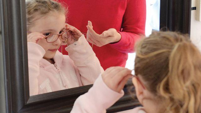 a88bd3edd806 Program helps Durham kids see better | DurhamRegion.com
