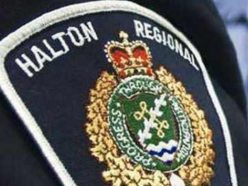 Drug trafficking charges laid