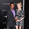 Alfonso Ribeiro's wife keen for more kids-Image1