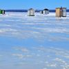 Looks like a great year for ice fishing