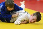 Peel Judo Championships
