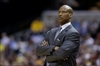 Byron Scott says he will be LA Lakers' new coach-Image1