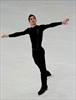 Flawless Fernandez takes lead at figure skating worlds-Image1