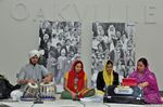 Sikh Heritage Celebration an 'eye-opening' exhibit in Oakville