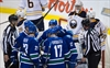 Ryan Miller solid as Canucks top Sabres-Image1