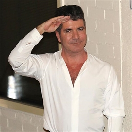 Simon Cowell launches Ultimate DJ talent show-Image1